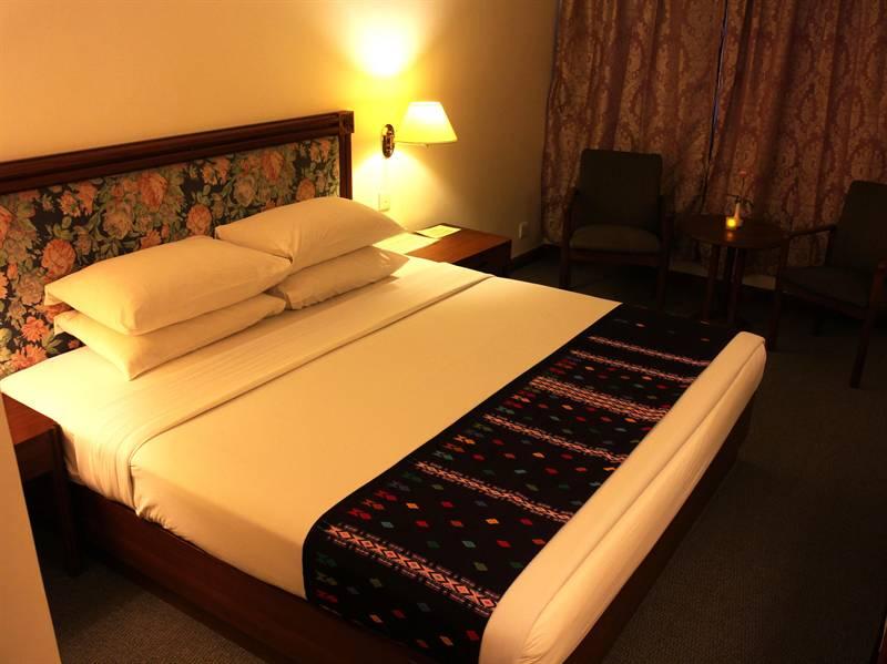 ae6be-alfa-hotel-DBL-.jpg