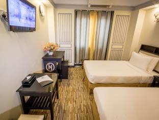 af4c4-Vaga-Star-Hotel-Twin-01.jpg