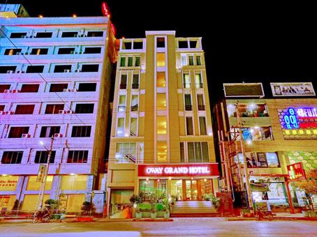 b0c18-modify.oway-hotel.jpg