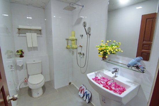 b162f-perfect-hotel-mdl-shower.jpg