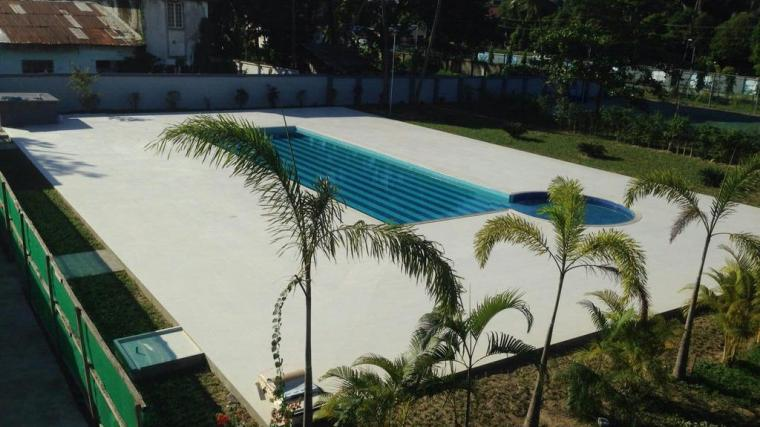 b2937-Myanmar-Sport-Hotel-Swimming-Pool.JPEG