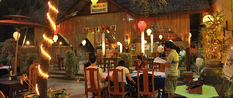 b4811-bagan-Thande-restaurants-teaser.jpg