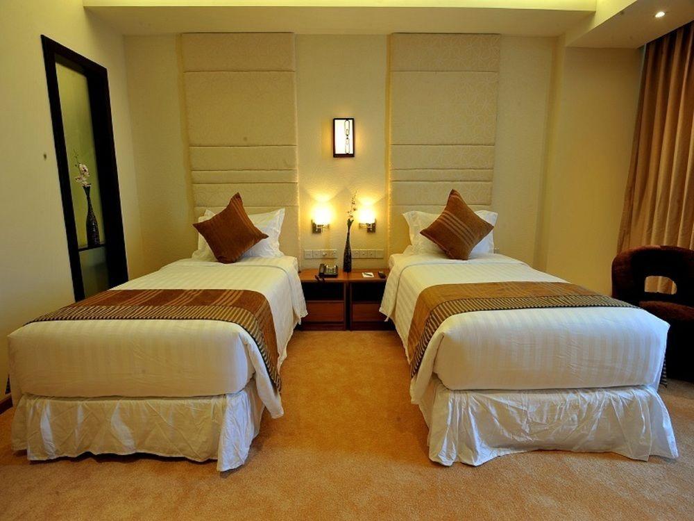 b5e9f-jasmine-palace-hotel-Twin-.jpg