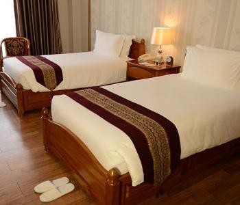 b721d-Sky-Star-Hotel-deluxe-accommo.JPG