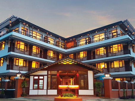 b8b1d-modify.hotel-maineli-nyaung-shwe.jpg