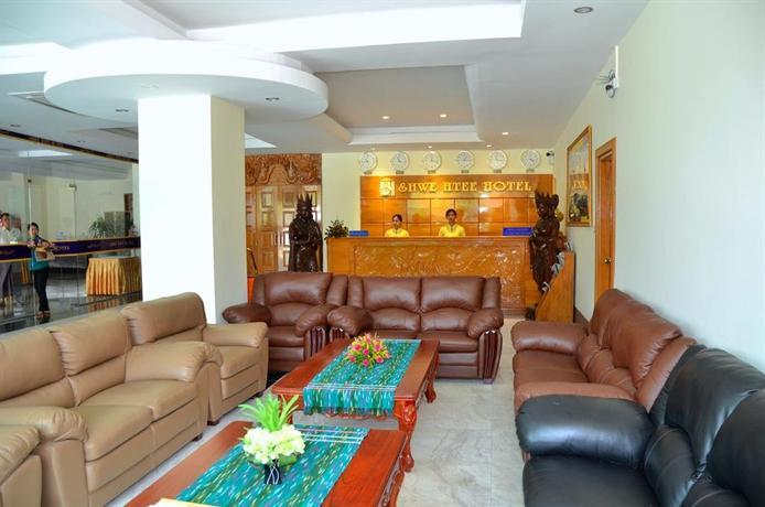 bb839-Shwe-Htee-Hotel-Lobby.jpg