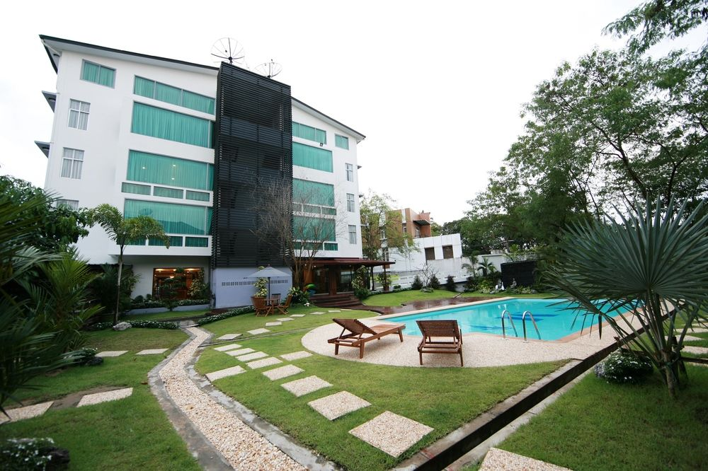 bca29-Hotel-M-View.jpg