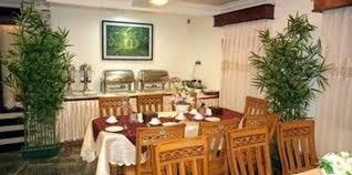 bd542-hotel-sahara-mdl-dinning-room-1.jpg