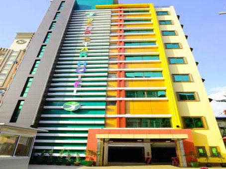 bd9c8-Modify.Vega-Star-Hotel.jpg