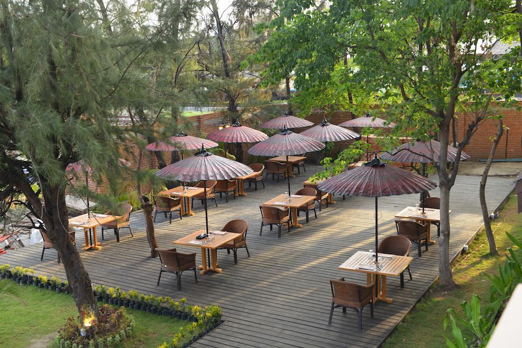 bf959-Hotel-Amazing-View.jpg