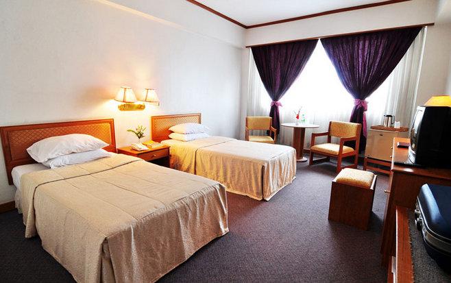 c3c6b-Central-Hotel-YangonTwin-Room-.jpg