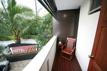 c4138-Hotel-M-View-Photeo.jpg
