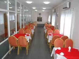 c47e7-royal-diamond-hotel-mdl-dinnig-room.jpg