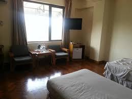 c91df-yuzana-hotel.2jpg.jpg