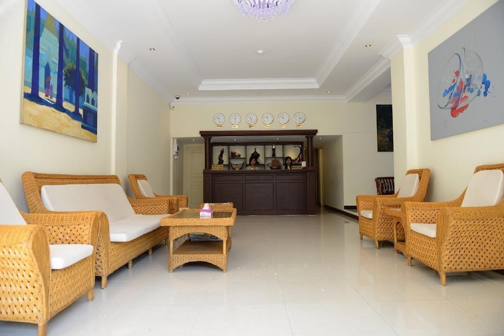 c9e48-New-Yangon-Hotel-Lobby-01.jpg