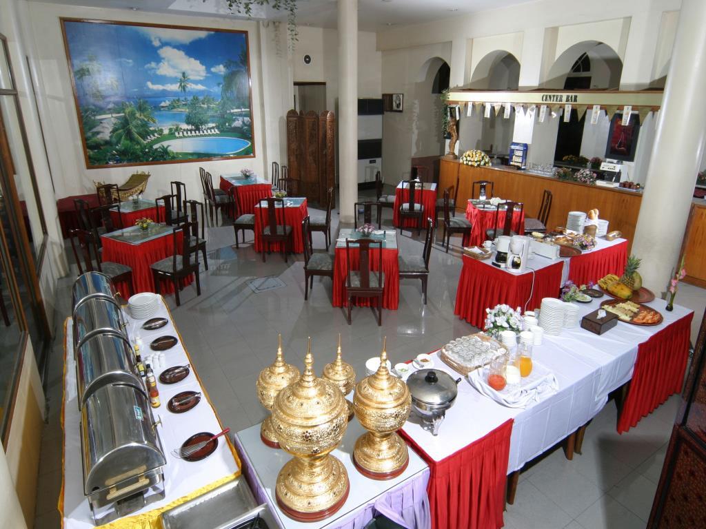 c9e7b-Yuzana-garden-hotel-dinning-room.jpg