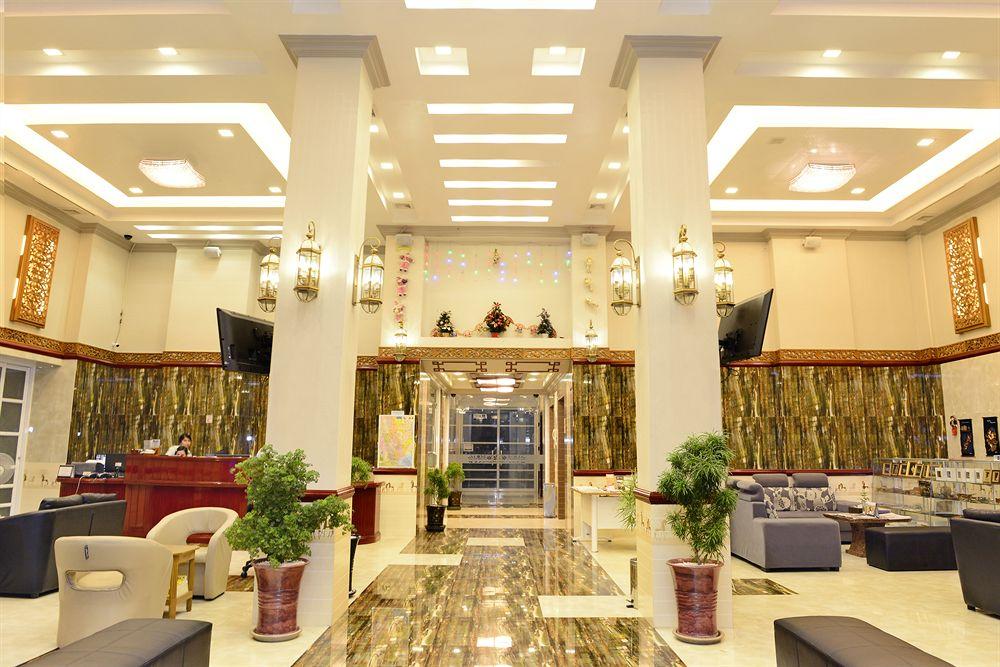 cc4c1-Hotel-Grand-United-Ahlone-Branch.jpg