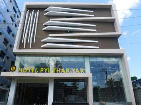 d17c8-modify.-hotel-pyi-thar-yar.jpg