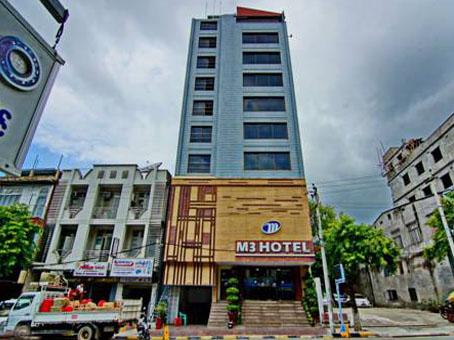 d3353-Modify.M3-Hotel-.jpg