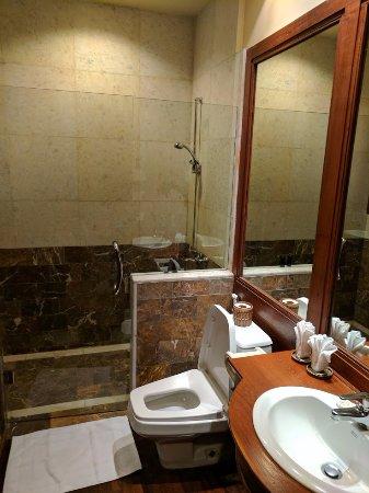 d364e-the-hotel-at-tharabar.Shower-jpg.jpg