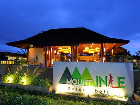 d7327-Modify.-mount-inle-hotel---resort.jpg