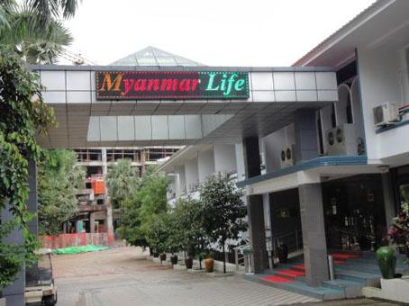 d8855-modify.-myanmar-life-hotel.jpg