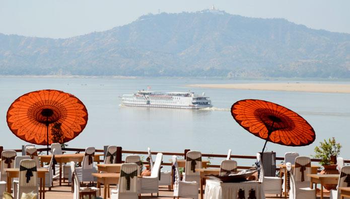 de0d6-Bagan-Hotel-RIver-View03.jpg