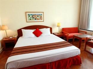 df980-Inya-Lkae-Hotel-DBL-New.jpg