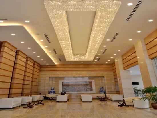 dfd3c-jasmine-palace-hotel.-Lobby-jpg.jpg