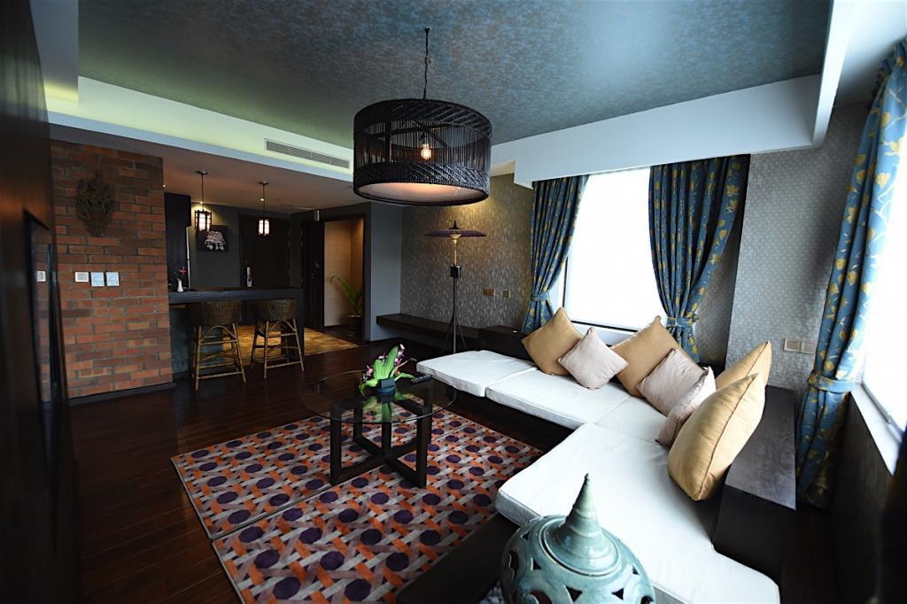 e161a-Padauk_Suite_Rose_Yangon4_hotel.jpg
