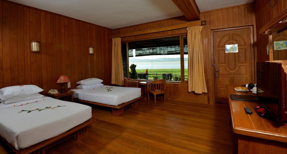 e5152-Bagan-Thande-Hotel-DBL-Best.jpg