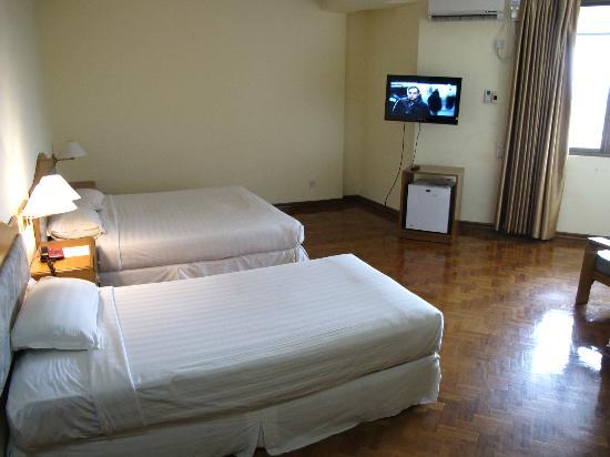 e6cf8-yuzana-hotel--1-.jpg