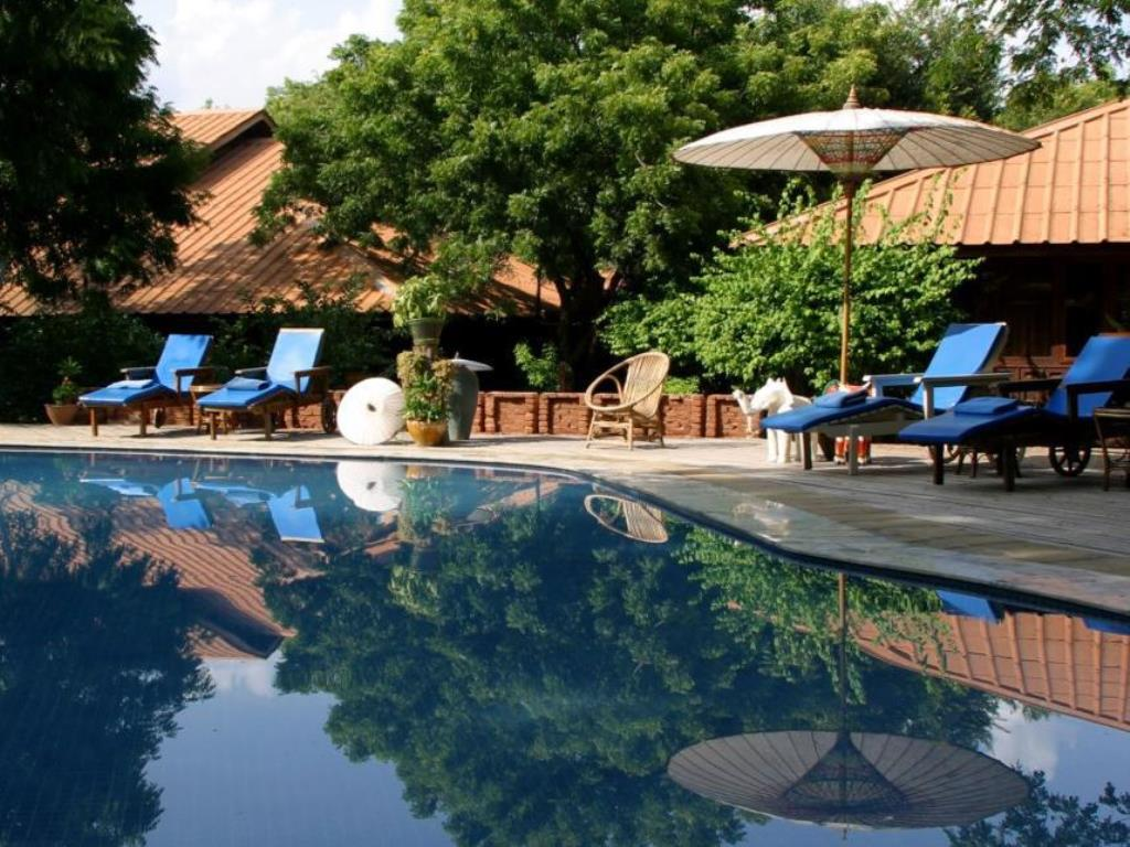 e8be7-Bagan-Hotel-River-View.jpg