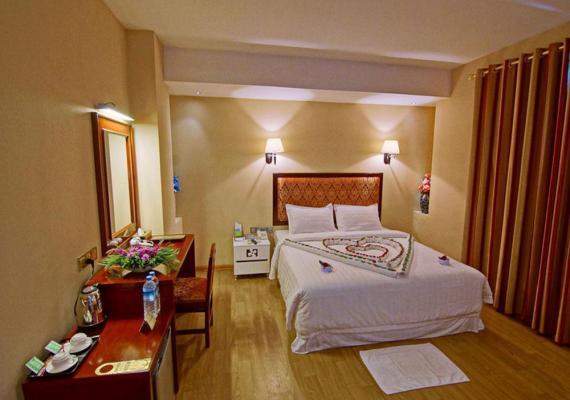 ea7b7-m3-hotel-mdl-room-1.JPEG