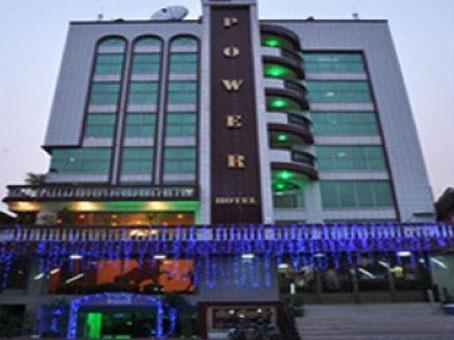 ebac4-modify.power-hotel.jpg