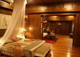 ed316-Villa-Inle-Rsort-DBL-Room.jpg