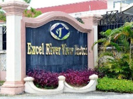 ed85f-modify.excel-river-view-hotel.jpg