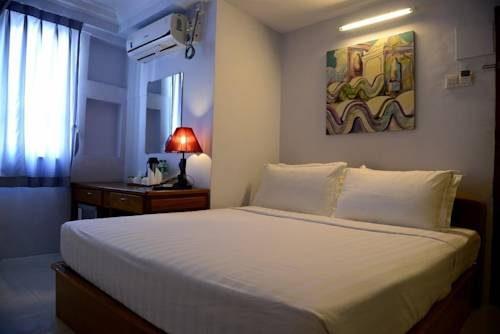 f0e63-New-Yangon-Hotel-DBL-01.jpg