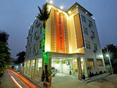 f138a-modify.golden-dream-hotel.jpg
