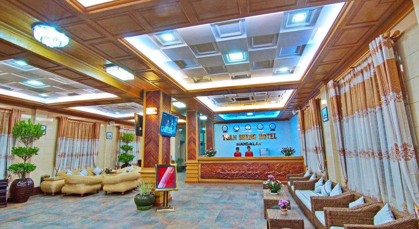 f3be3-yuan-sheng-hotel-mdl-lobby.jpg